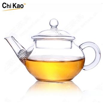 Cute Tea Kettle Buy Cute Tea Kettle Decorative Tea Kettles Non