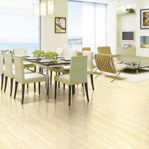 Livingroom Floor Tile Tiles Prices Yellow Colour Soluble Salt Serious