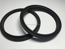 SM Model WR11 wiper seal of NBR with high quality