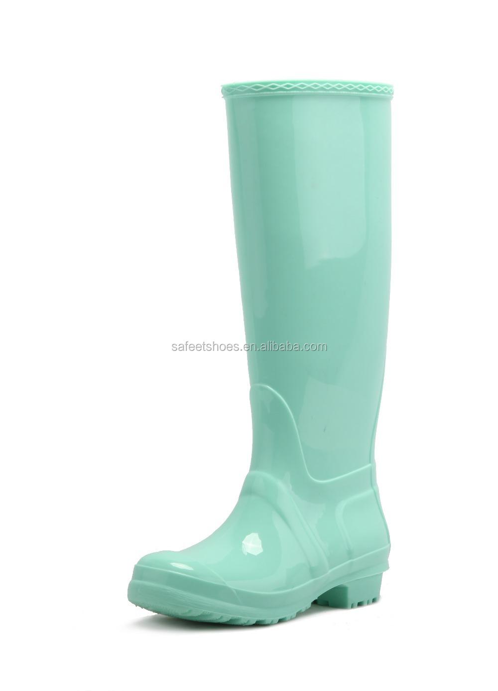 Cheap Lightweight Fashion Camo Rain