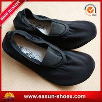 Cheap Foldable Shoes Ballet Shoes for Women