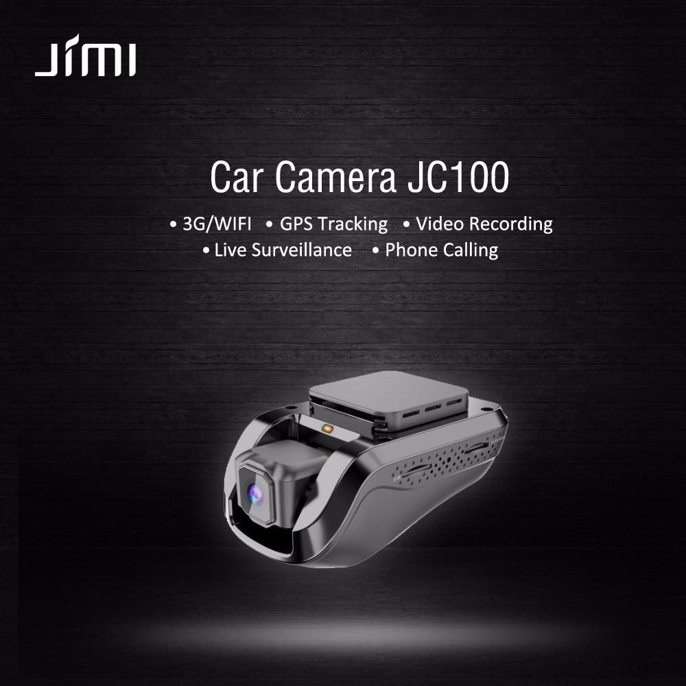 Best Price Gps Dual Lens Dash Cam Jc100 Manual Car Camera Hd Dvr With Gps  Tracker Dash Cam Pro - Buy Dash Cam Pro,G2w Manual Car Camera Hd Dvr,2