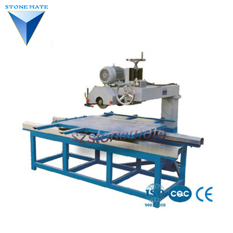 Automatic Tile Cutter Supplieranufacturers At Alibaba