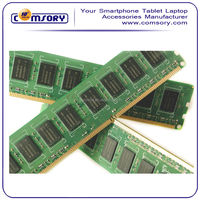 PC3-10666 4 GB SO-DIMM 1333 MHz DDR3 Memory (MN4096SD3-1333)