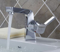 brass sanitary ware wholesale wash basin faucets bath faucet