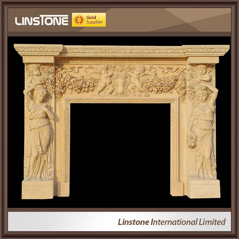 Style Selections Electric Fireplace, Style Selections Electric Fireplace  Suppliers and Manufacturers at Alibaba.com - Style Selections Electric Fireplace, Style Selections Electric