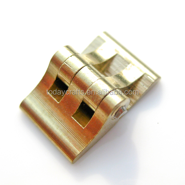 Wholesale metal clasps for wooden boxes
