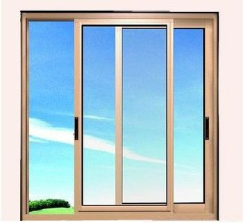 House windows for sale aluminum window window design for Home windows for sale