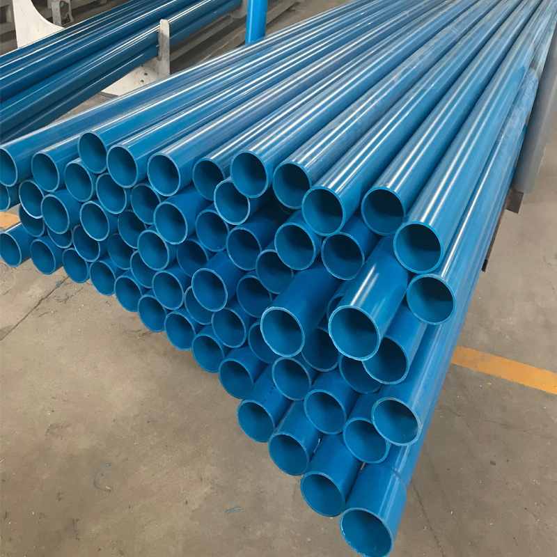ppr pipe price list customizable 20mm-160mm OD full form hot and cold water pipe ppr