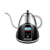 kitchen appliances coffee gooseneck kettle with digital temperature controller
