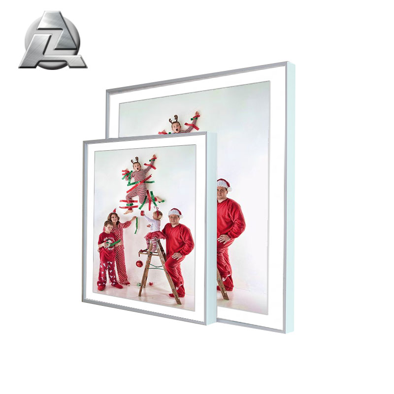 10x12 Acrylic Picture Frame, 10x12 Acrylic Picture Frame Suppliers ...