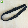 China wholesale OEM high elasticity waist trimmer belt wiht low price