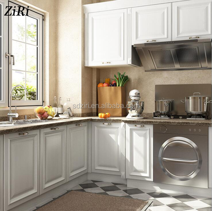 Supply High Quality Kitchen Ambry From Professional Aluminium Alloy