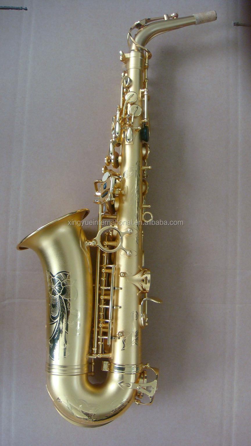 china alto saxophone cheap price buy china alto saxophone alto saxophone saxophone cheap. Black Bedroom Furniture Sets. Home Design Ideas