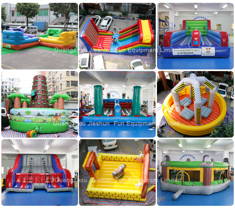 inflatable sport games.jpg