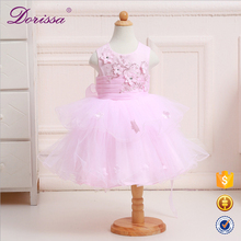 alibaba in spain kids cosplay costume korean style clothes 2017 little girls fluffy tutu dresses
