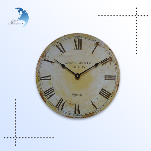 craft wood wall clock craft wood wall clock suppliers and at alibabacom