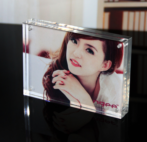 Factory 4x6 Acrylic Frames Wholesale - Buy Acrylic Frame,4x6 Acrylic ...