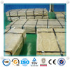 ASTM DIN A653 DX52D silicon steel cold rplled Galvanized Steel Plate / Sheet