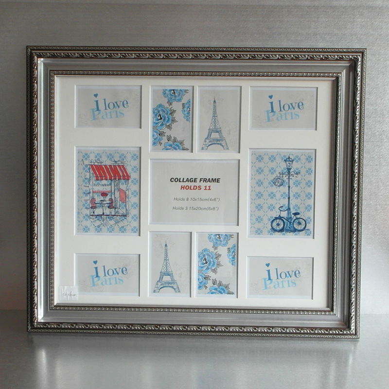 100 Picture Frames Wholesale, Picture Frame Suppliers - Alibaba