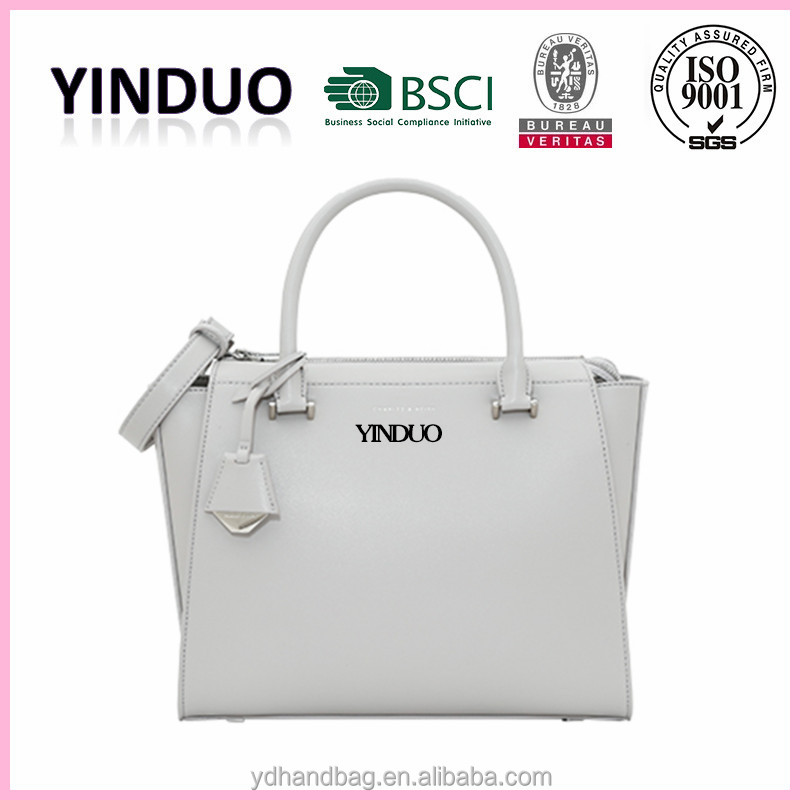 American Gorgeous Handbags Famous Designer Premium Luxury Made In China Name List Italy Bags Women Branded Brand Handbag