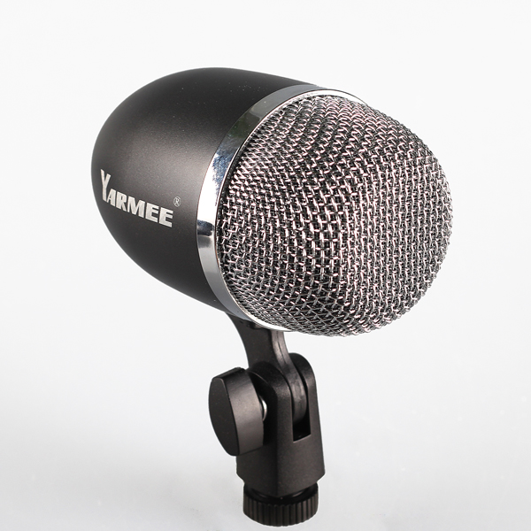 2016 best selling high quality headset microphone condenser microphone from china buy drums. Black Bedroom Furniture Sets. Home Design Ideas