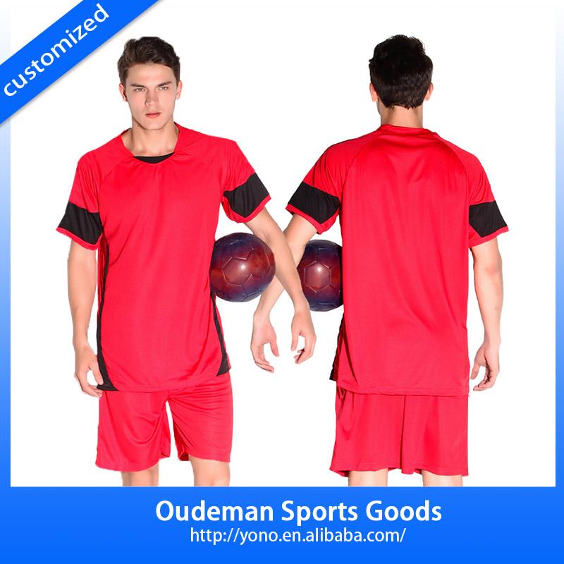 Ingrosso abbigliamento sportivo calcio
