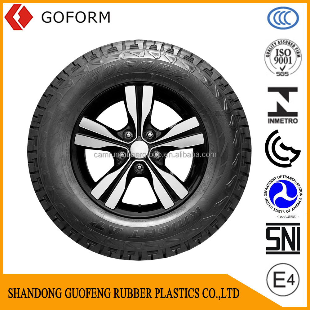 tyre mauritius alibaba ru car tire new at AT tyre LT225/75R15