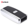 Bluetooth wireless 1D barcode 2D QR code mobile mini scanner