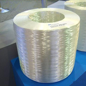 A-grade Glass Fiber Roving for Sale