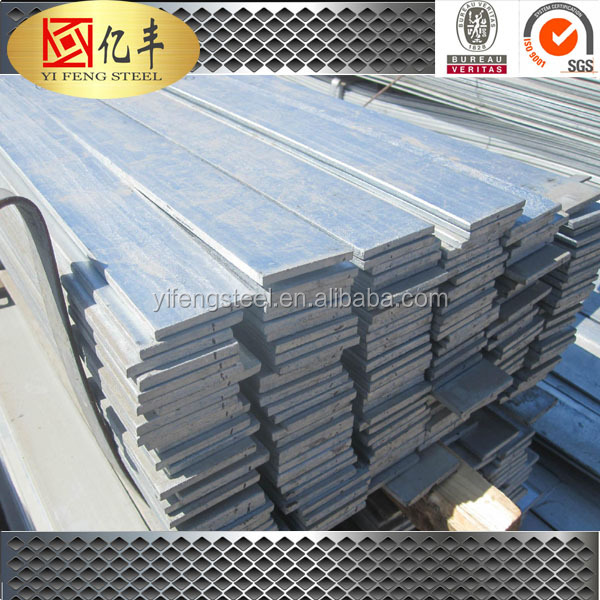ats 34 steel google steel companies shopping low price steel per ton hot rolled flat bars