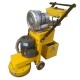 Stone marble concrete polisher floor surface epoxy grinding machine