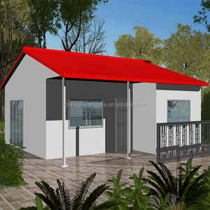 cost effective modular units prefab homes mobile