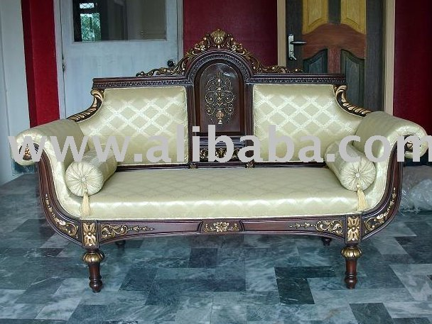 Furniture Design Dewan living furniture dewan sofa, living furniture dewan sofa suppliers