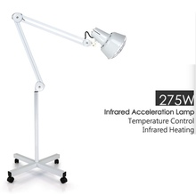 Salon Equipment Infrared Heat Lamp Wholesale, Salon Equipment Suppliers    Alibaba