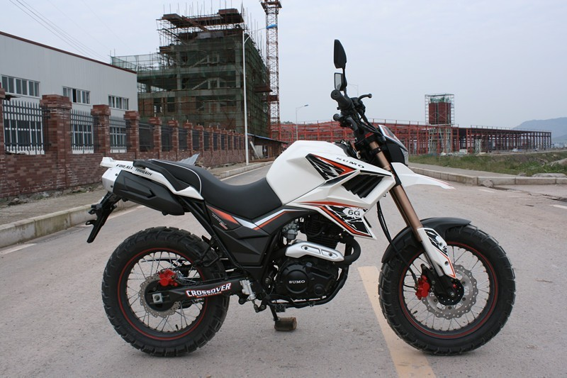Chinese Best Seller Tekken 250,250cc Dirt Bike,China Super Star ...