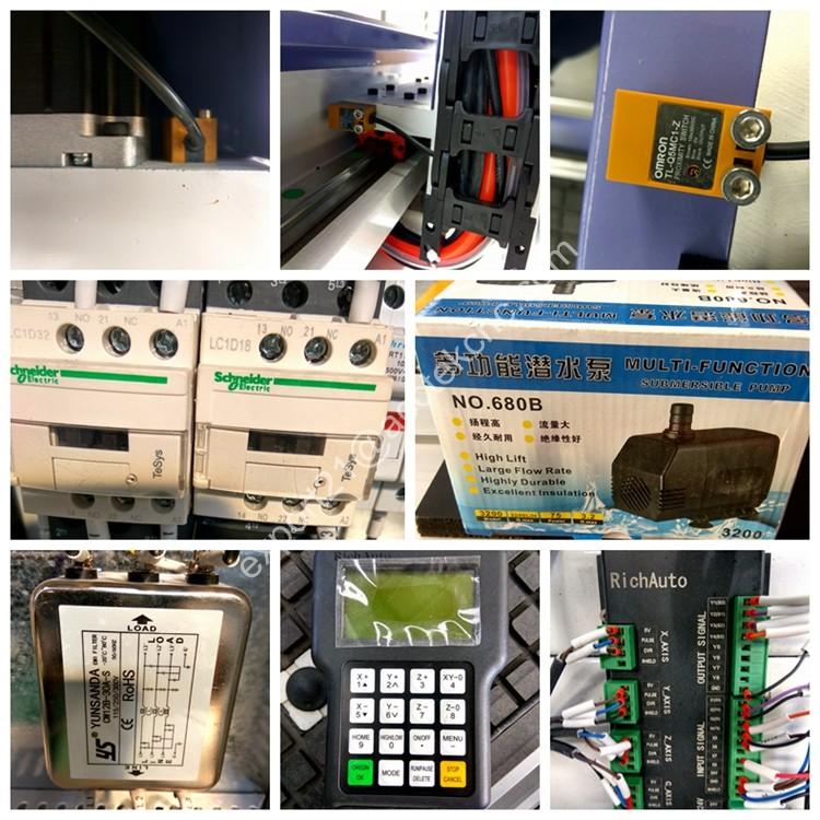 limit switch dsp pump.jpg