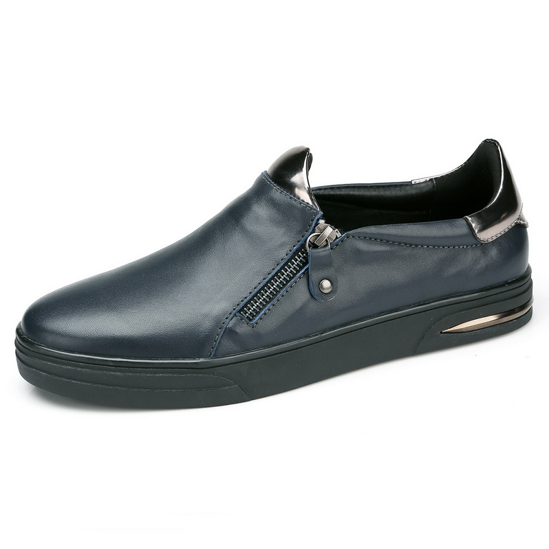 Sales Man Shoes Italian Skateboarding Good Casual Cool 6xdwUEqf1