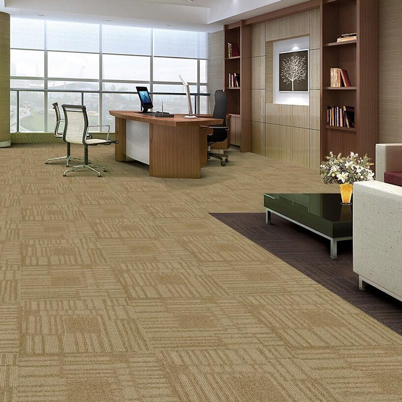 Factory Supply Pvc Vinyl Plank Spc Flooring Tile Pvc Deck