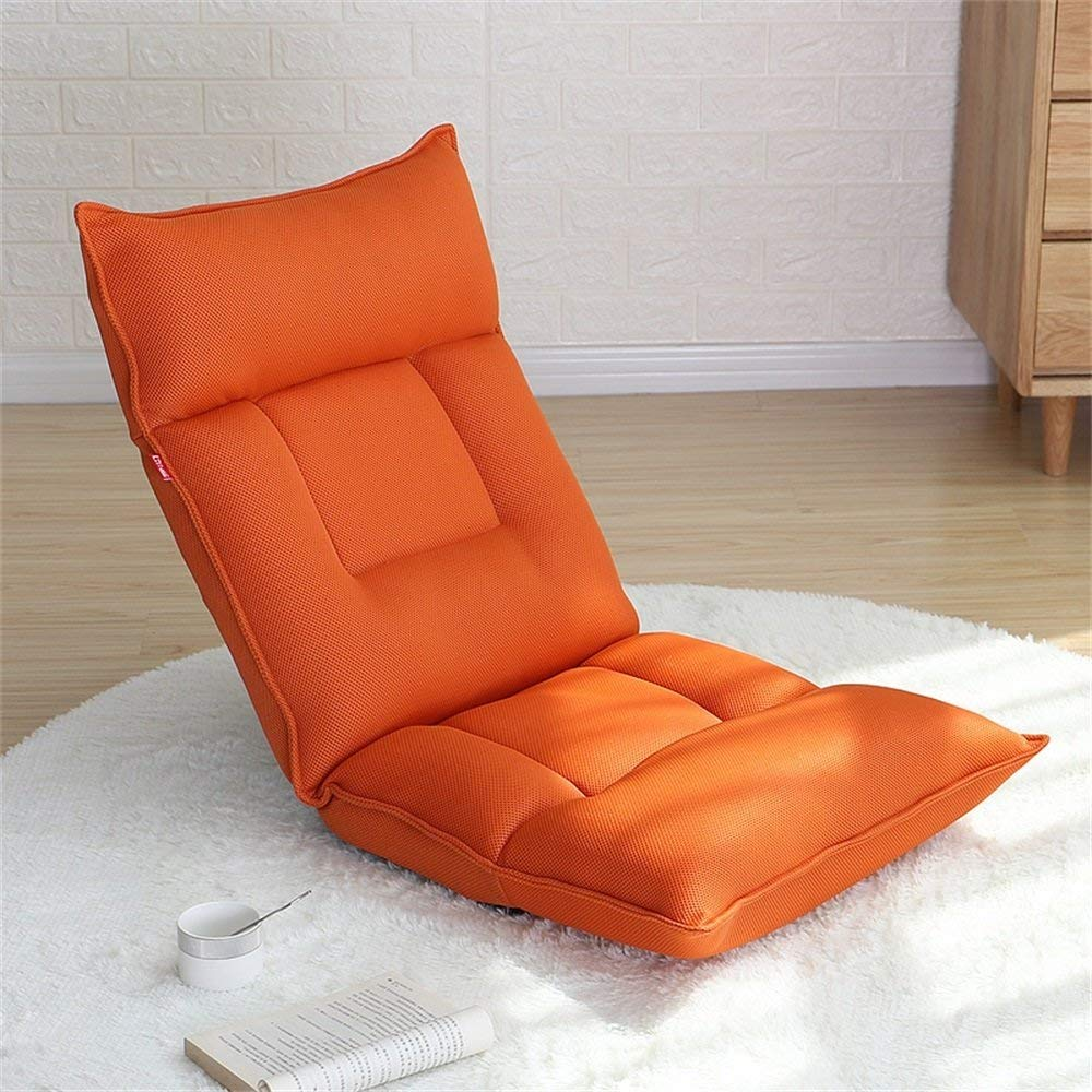 Astounding Cheap Single Sofa Bed Chairs Find Single Sofa Bed Chairs Ncnpc Chair Design For Home Ncnpcorg