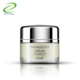 LILIA Dark Circles Removal Moisturizing Anti-wrinkle Anti-aging Eye Cream