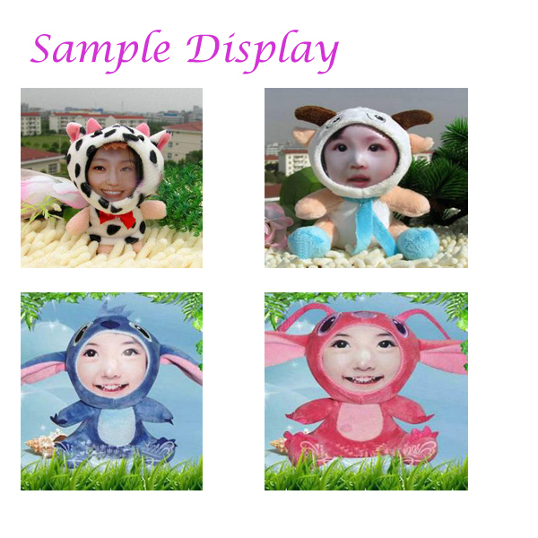 Hot Sale And Cuty Toy Dolls For 3d Doll Face Maker - Buy 3d Face Toy  Doll,Minime 3d Face Dolls,Cotton 3d Face Toy Dolls Product on Alibaba com