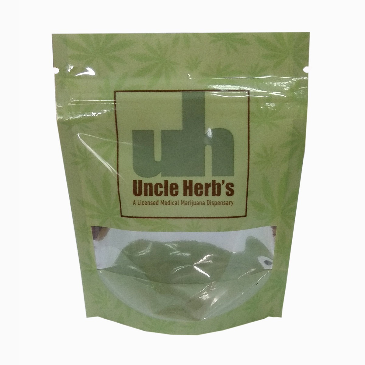 High Quality Heat Seal Zip Lock Package Bags Aluminum Foil Mylar Tear Notch Matte Stand Up Bag Wholesale
