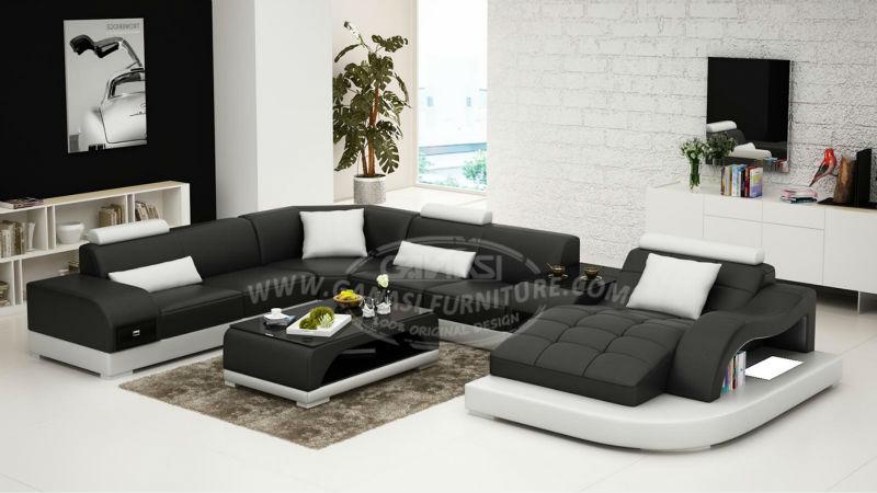 2019 New Style Sofa,Big American Style Sofa,Latest Sofa Designs 216 - Buy  Big American Style Sofa,2019 New Style Sofa,Latest Sofa Designs 216 Product  ...