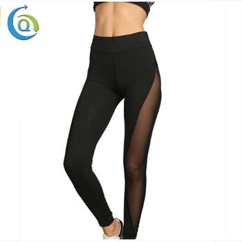 da1668bc47f57 Pantalones deportivos mujeres deporte americano marcas Bella ropa deportiva