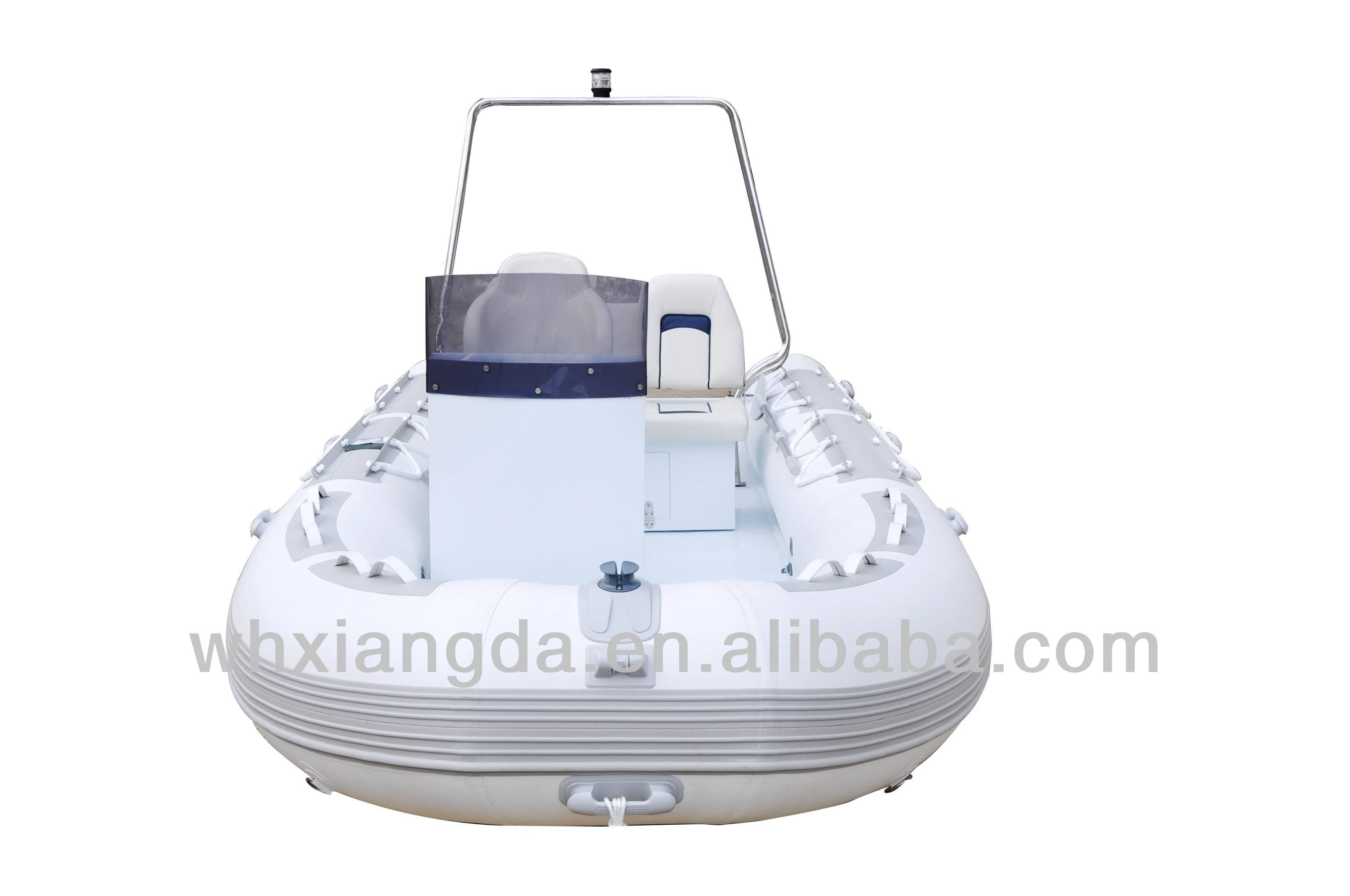 made in turkey boats made in turkey boats suppliers and