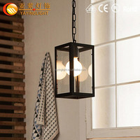 lamp vintage,chinese lantern pendant lighting,standing chandelier