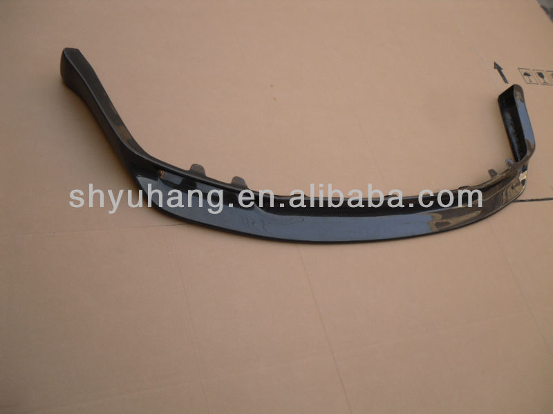 For Skyline R32 GTR BNR32 JUN Style r32 gtr, r32 gtr suppliers and manufacturers at alibaba com  at gsmx.co
