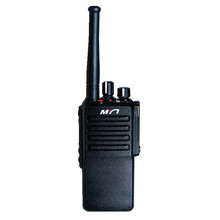 MYT-DM311 China TDMA DMR Dua Cara Radio Digital 15Km Rentang Kompatibel Analog dan Digital <span class=keywords><strong>Walkie</strong></span> <span class=keywords><strong>Talkie</strong></span>