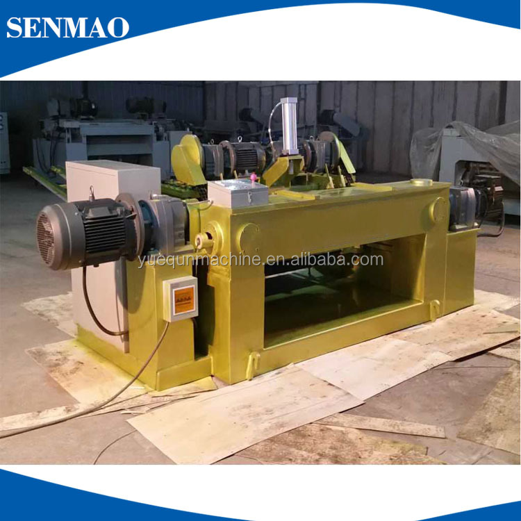 Combination Woodworking Machines For Sale Wholesale Suppliers